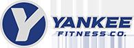 Yankee Fitness Company In Farmington Valley, Connecticut